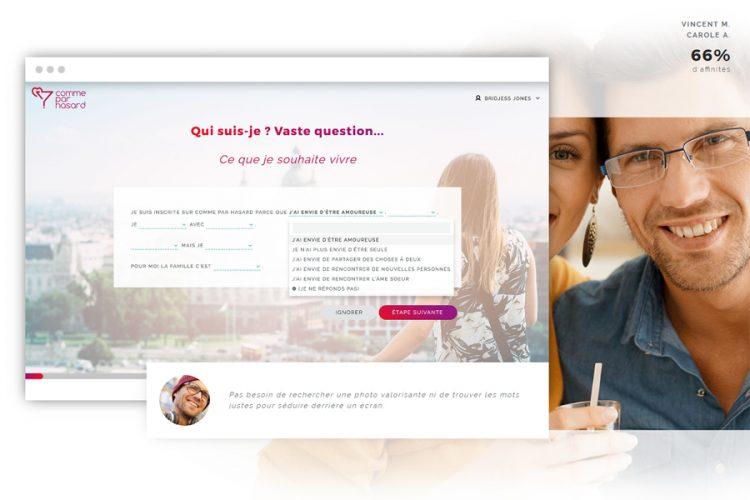 Ecrire message site de rencontre