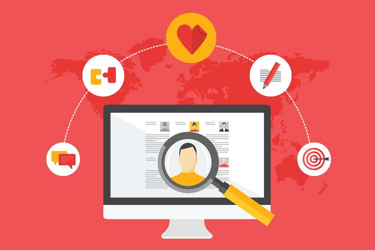 Comment créer un site de rencontre