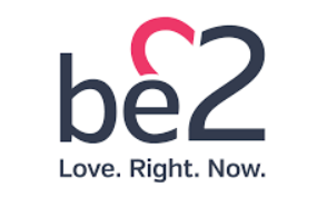 Best Dating Sites NZ · Review Be2