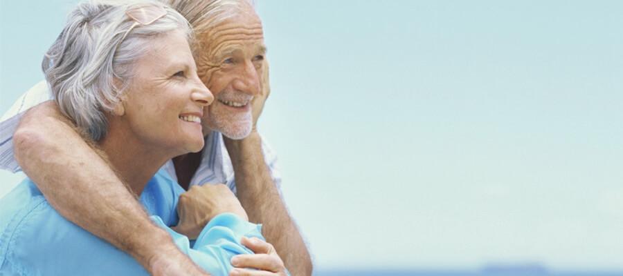 Austin Romanian Senior Singles Online Dating Service
