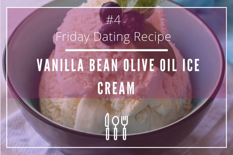 Friday-Dating-Recipe-vanilla