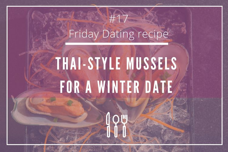 friday-dating-recipe-mussels