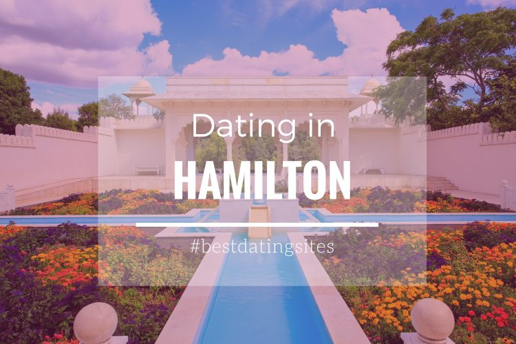 dating in hamilton