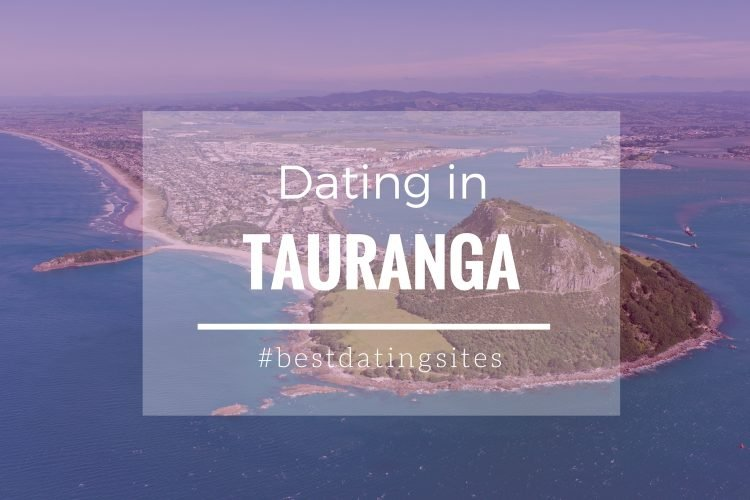 dating in tauranga