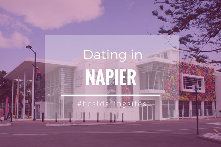 dating in napier