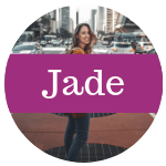 dating expert jade