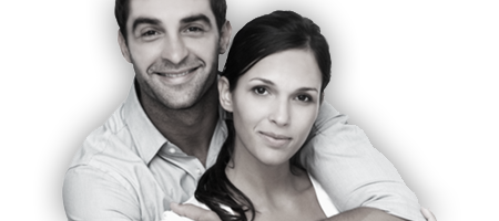 Best online dating sites new zealand