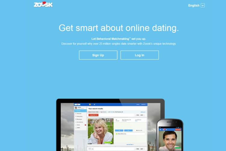 zoosk nz dating app