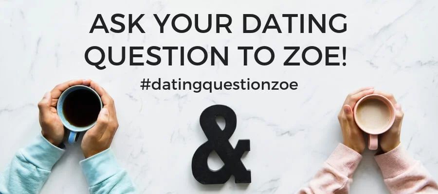 dating question zoe