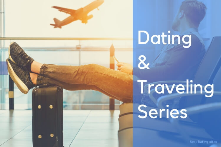 dating traveling