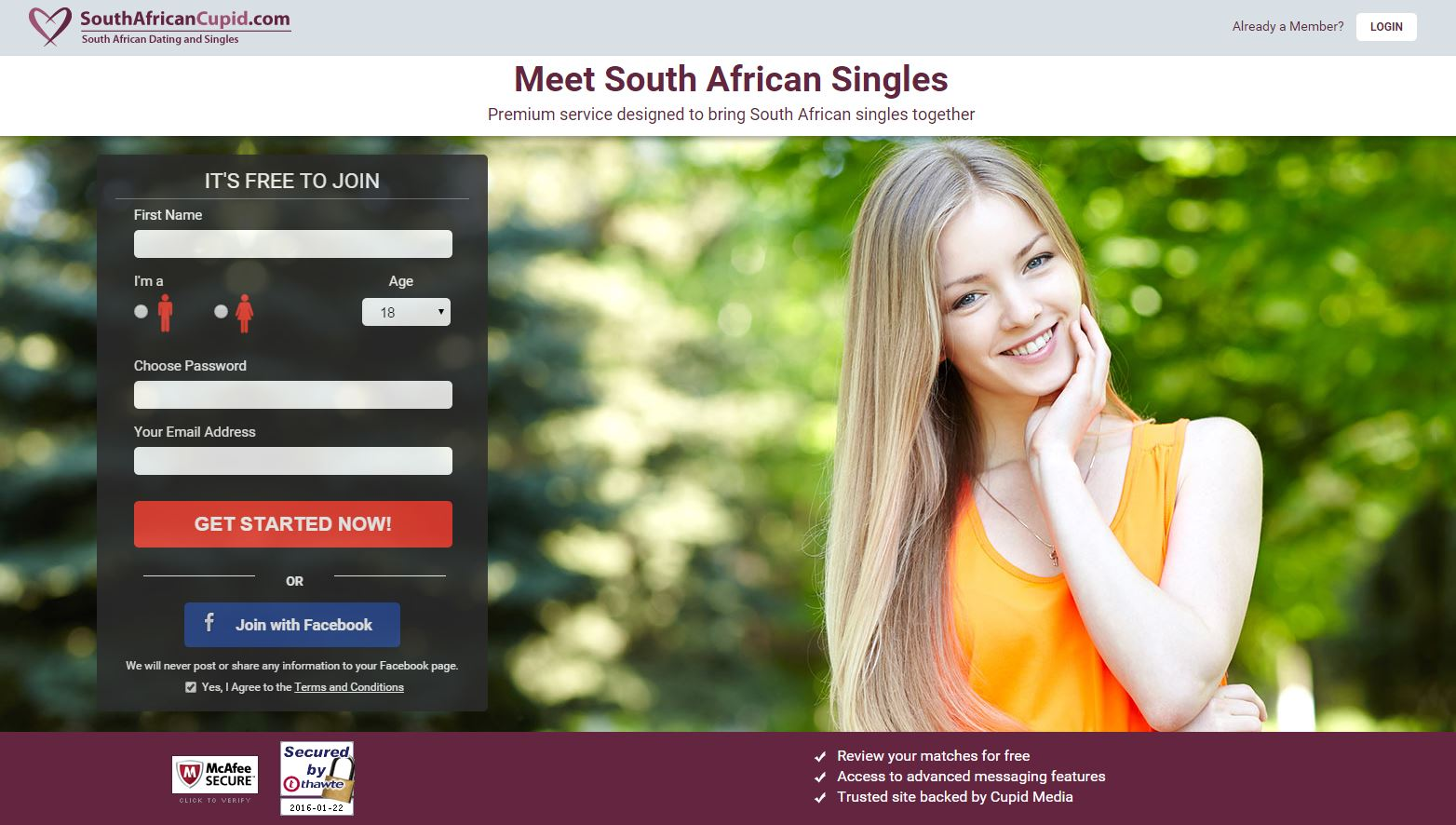 south montrose dating site Dating in montrose (co) if you are looking for singles in montrose, co you may find your match - here and now this free dating site provides you with all those features which make searching and browsing as easy as you've always wished for.