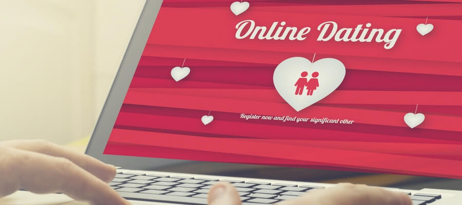 How to find the best serious dating site