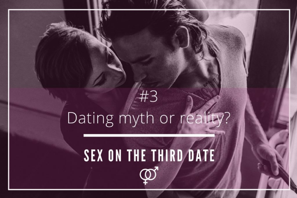 how long does casual dating last Casual dating or a casual relationship is a physical and emotional relationship between two people who may have casual sex or a near-sexual relationship without necessarily demanding or expecting the extra commitments of a more formal romantic relationship.