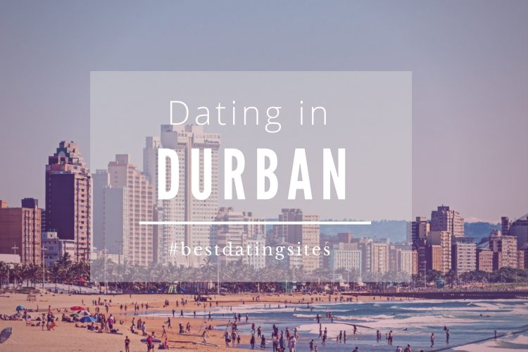 Hookup sites in south africa durban
