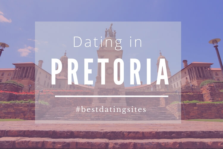 Dating-in-pretoria