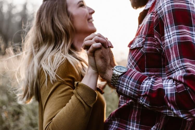 Dating maturefreeandsingle login