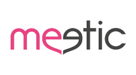 Top 5: Meetic