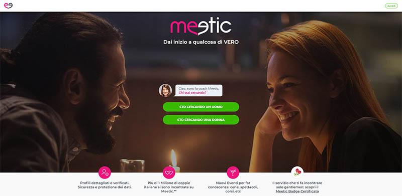 100 gratis asiatico online dating siti