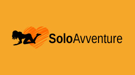 Top 5: Soloavventure