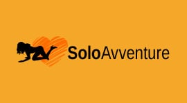 Top 3: Soloavventure