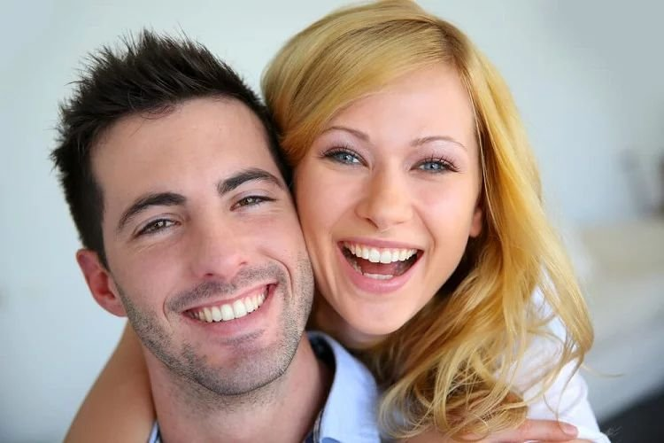 Dating consulenza on-line