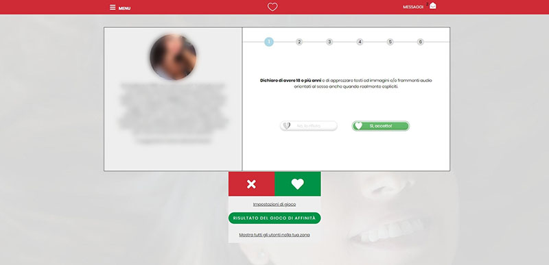 flirtarecondonne-screenshot