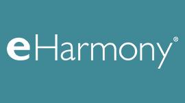 Eharmony ireland review