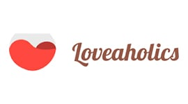 Best Dating Sites US - Review  Loveaholics