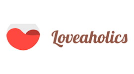 Top 3: Loveaholics