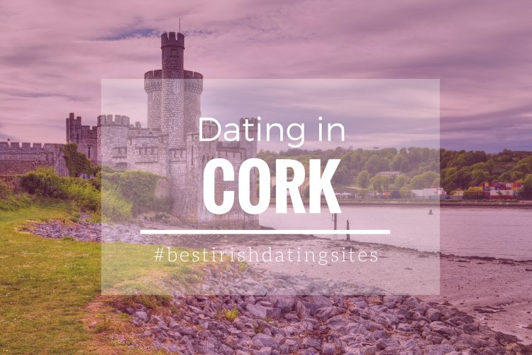 Dating in Cork | Dating Ireland | INTRO Matchmaking