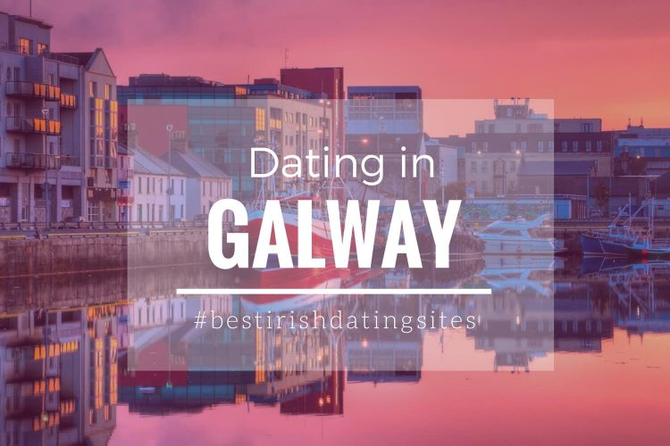 Dating in Galway | Dating Ireland | INTRO Matchmakers