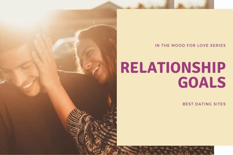 Das ist die beste Dating-Website in ireland