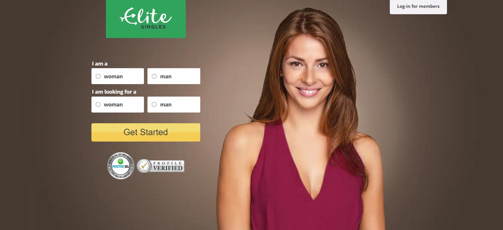 Beste online-dating-sites brisbane