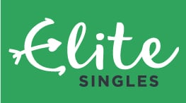 Best Aussie Dating Sites - Review  EliteSingles