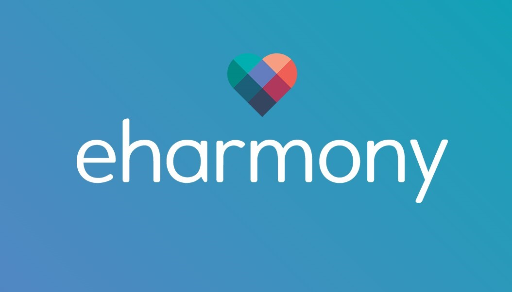 Best Aussie Dating Sites - Review  eHarmony