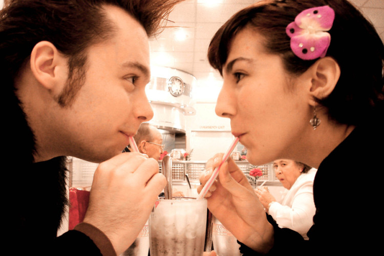 10 best dating sites in usa