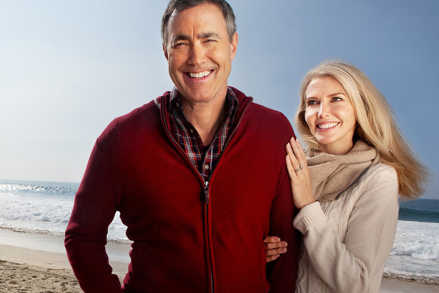 senior dating nz We are a dating site that helps senior singles in new zealand find a new partner or love we have 1000s of singles waiting to connect online we pride ourselves on being safe and easy to use.