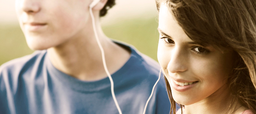 Best Dating Sites For Teenagers