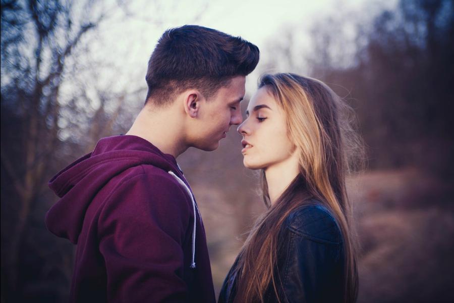 -0 rsvp girls dating login sites perth Best Dating