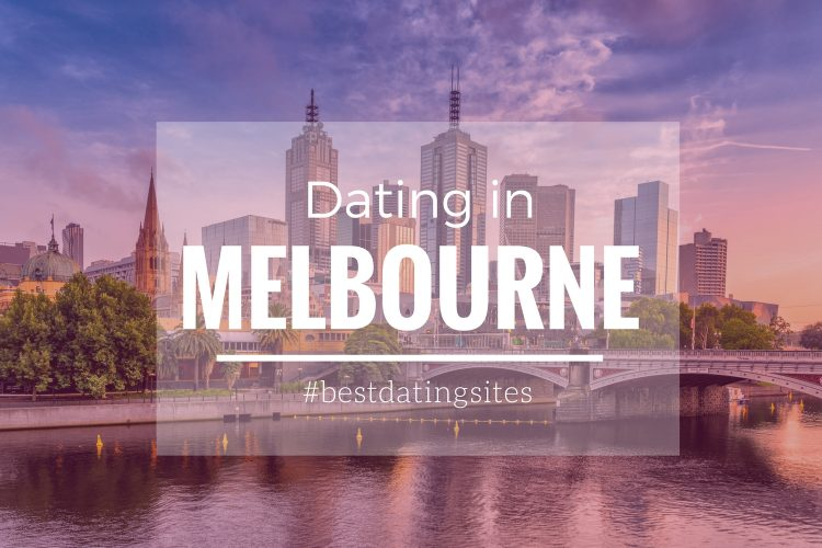 dating in melbourne