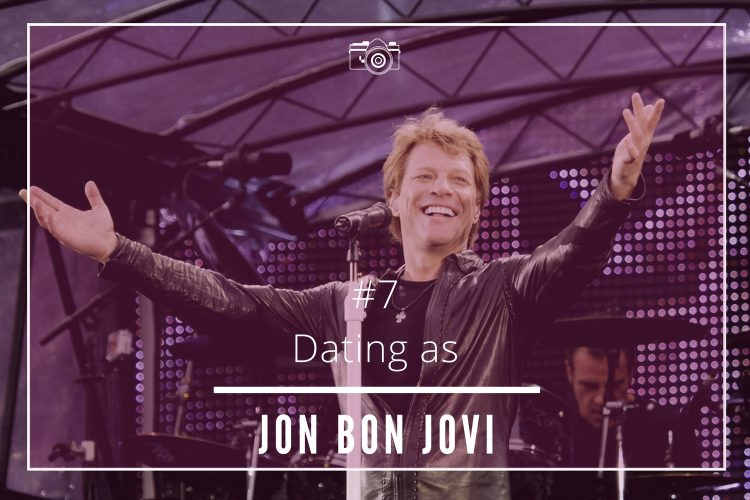 dating as jon bon jovi