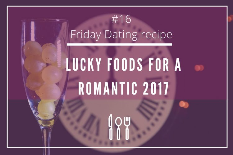 lucky-foods-for-a-romantic-2017