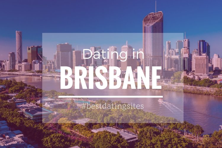 dating in brisbane