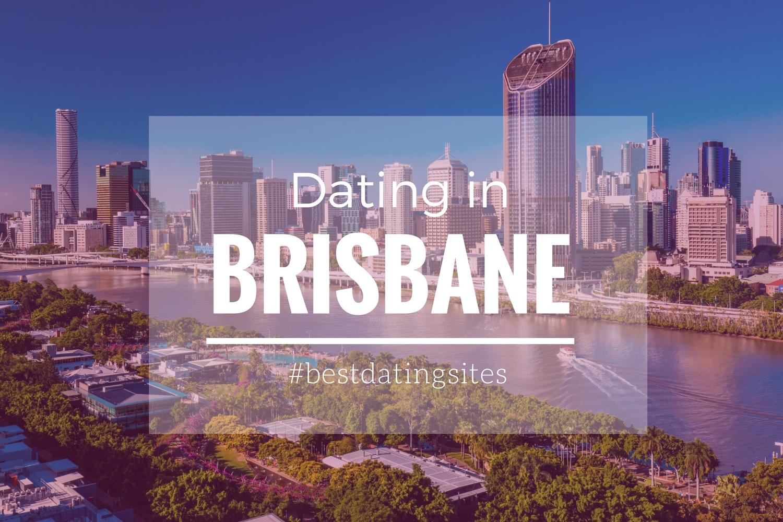 beste tijd om te beginnen online dating