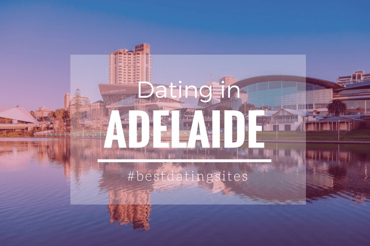 Speed dating adelaide
