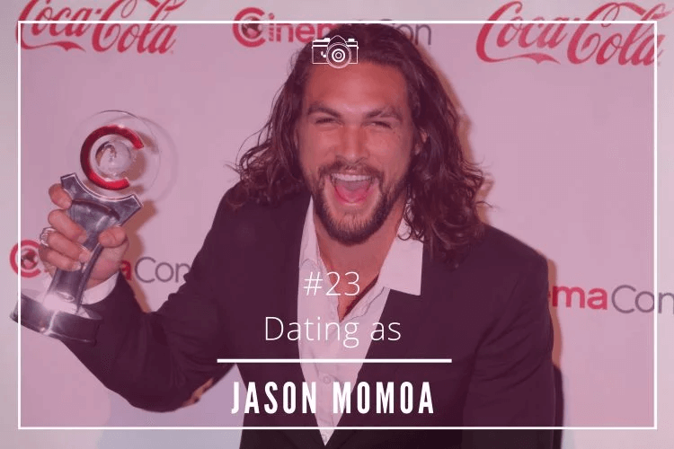 dating as jason momoa