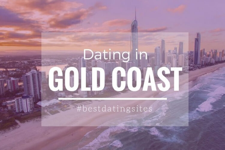 Gold coast dating site