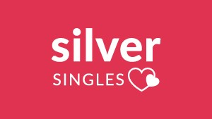 Best Aussie Dating Sites - Review  SilverSingles