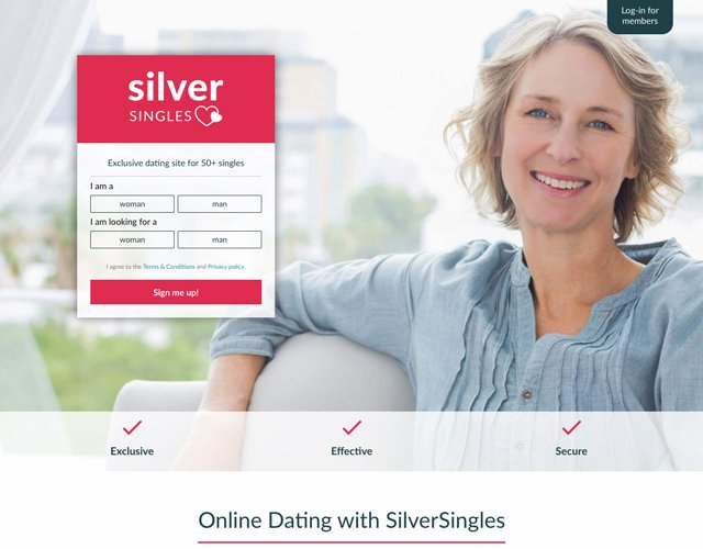 Free singles sites no registration