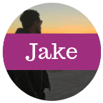 dating expert jake